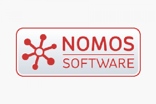 Nomos Software acquired by XMLdation