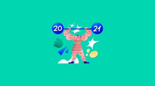 Retos ecommerce 2021