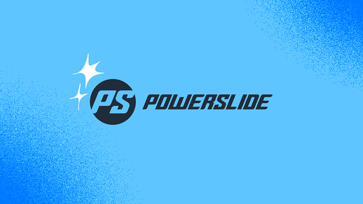 Powerslide case study with Sales Layer PIM