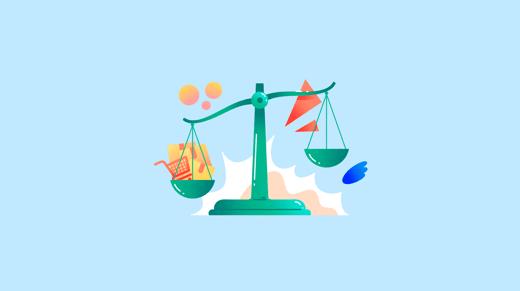 Aspectos legales en tienda online