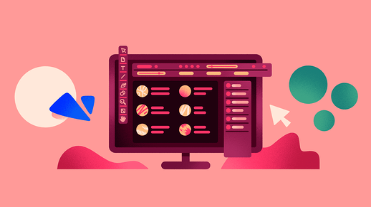 Crear catálogo digital en InDesign
