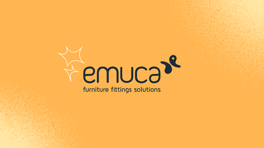 Caso de éxito de catálogo de muebles emuca