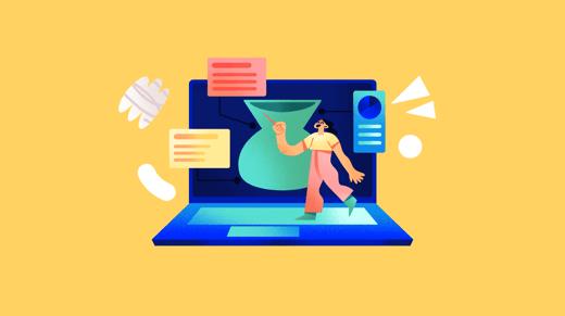 Programas para hacer presentaciones online