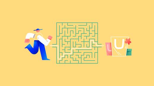 Proceso de decisión de compra online