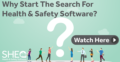 Vlog: Why Start the Search for HSE Software