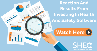 Vlog: Reaction and Results From Investing in HSE Software
