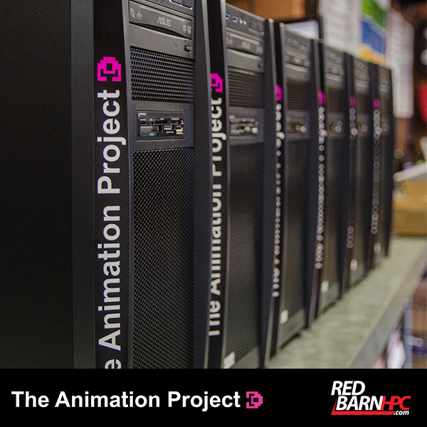 the animation project donation 1 resized 600