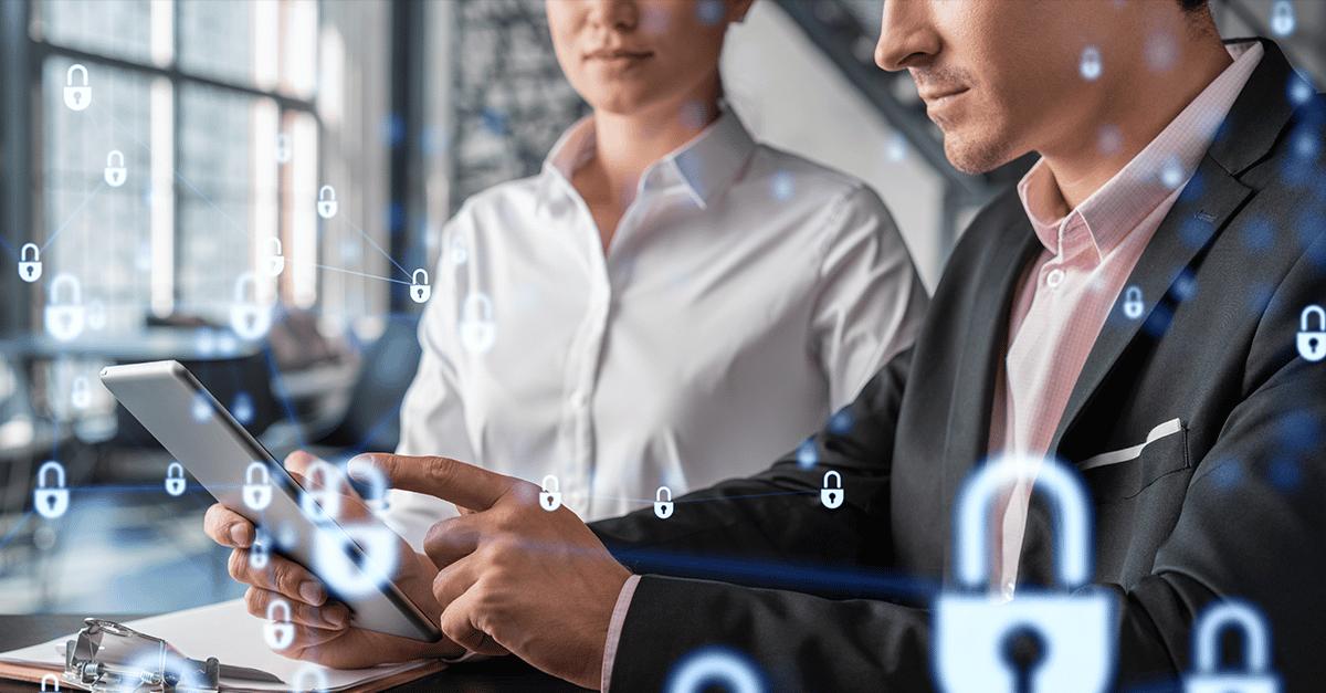 cyber-insurance-janus-associates-optimized