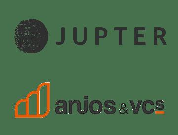 logos jupter e anjos-1