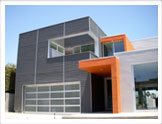 long beach modern home architect icon