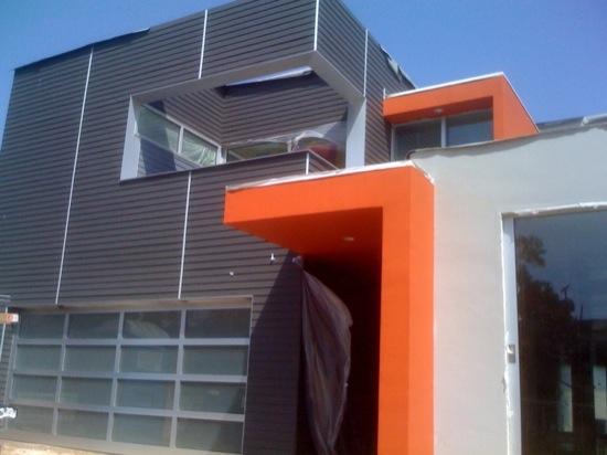 Long Beach | Long Beach Modern Remodel | 360 house | Modern ...