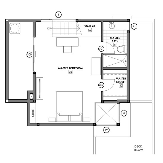 go back gallery for small house 2 bedroom floor plans
