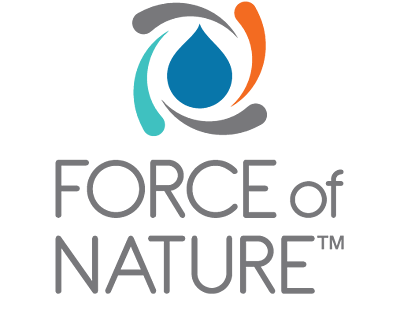 Our New Brand Ambassadorship with Force of Nature!