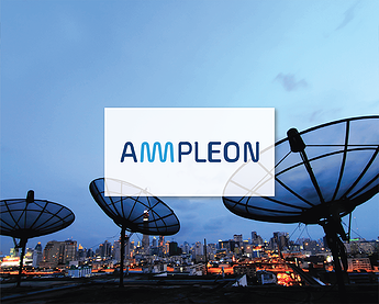 Ampleon: a new digital platform