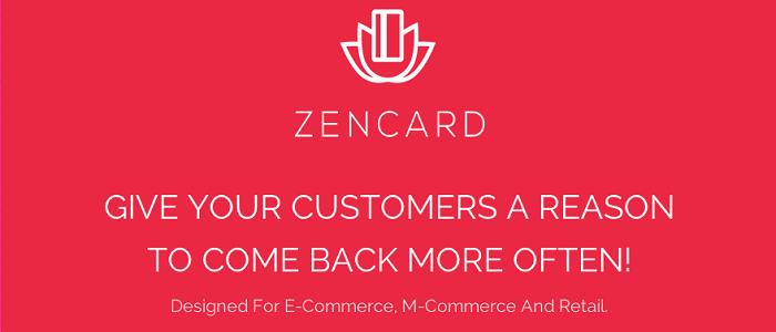 Startup Tech Challenges – Interview with ZenCard | Divante