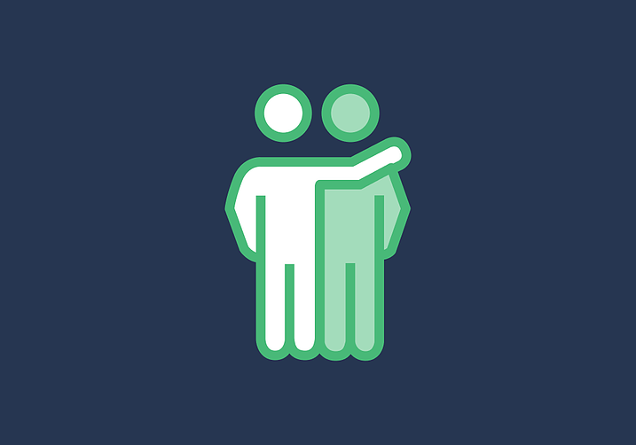 13 loyalty referral programs - benchmark overview