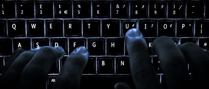 How safe is your eCommerce from Hackers?