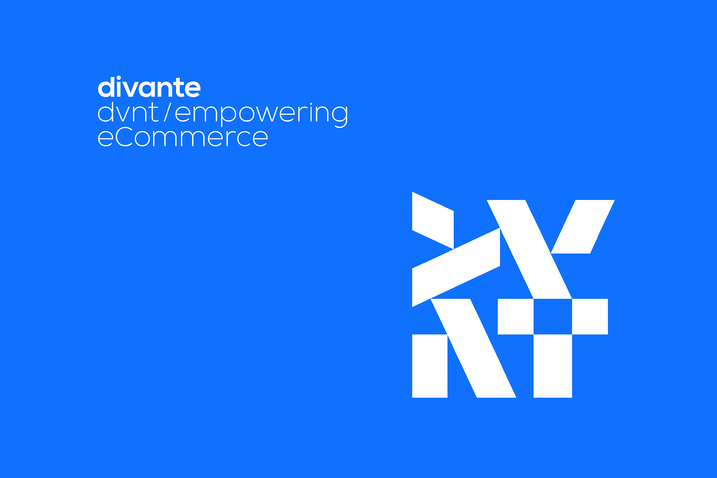 How Divante changed to become global eCommerce brand | Divante