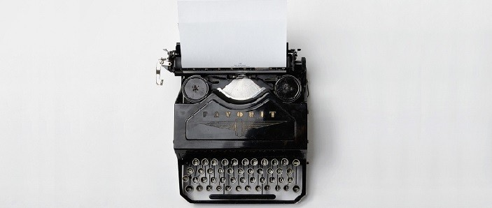 How to write a project brief?   Divante