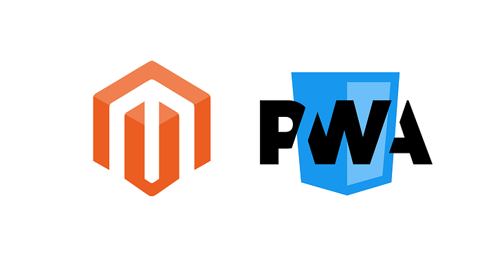PWA Studio - is it ready to use in on production?