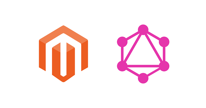 Magento GraphQL - are you sure you know when to use it?