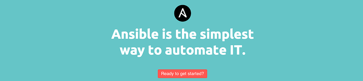 DevOps with Magento and Ansible. The right way   Divante