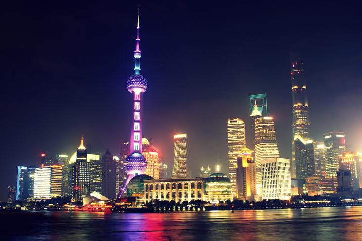 Mobile eCommerce: inspiring trends from Chinese brands | Divante