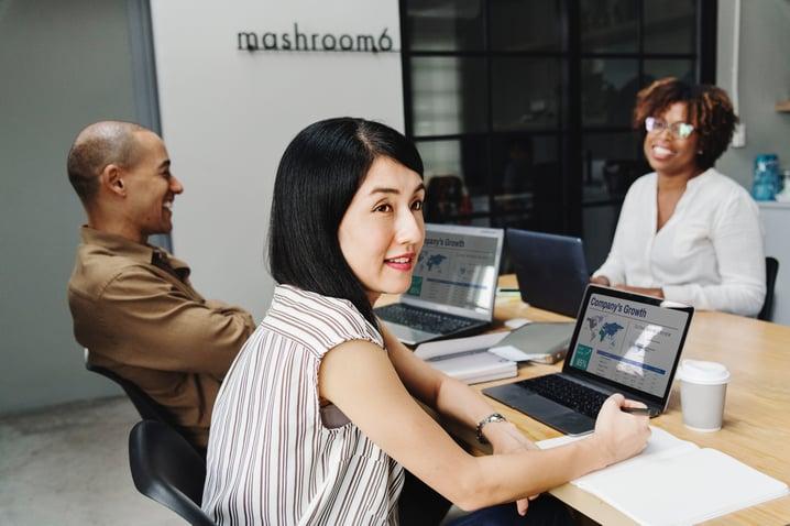 Why CMOs should use PWA - most important benefits | Divante