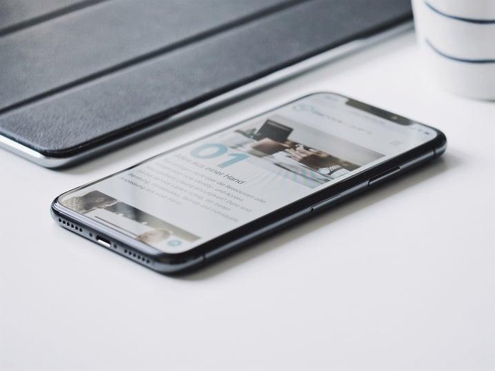 Top content marketing strategies for mobile commerce | Divante