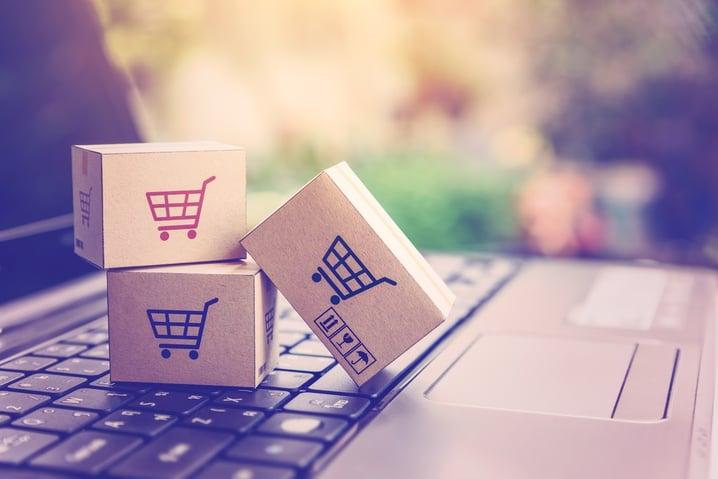 Online eCommerce marketplaces: a complete guidebook | Divante
