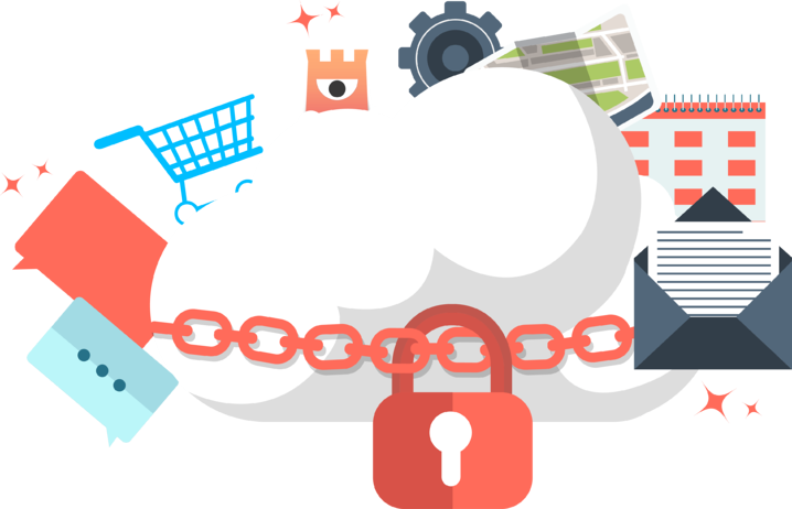 Why retailers should care about security