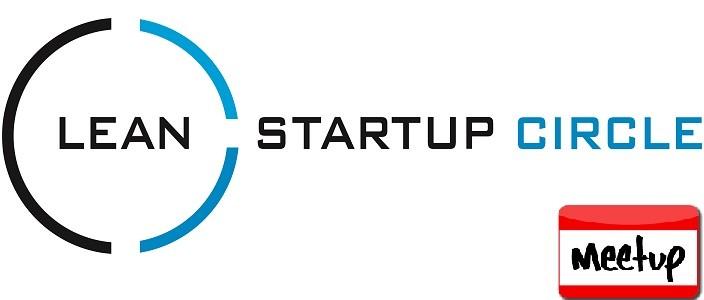 Divante goes to Barcelona Lean Startup Circle ¡ Vamos ! | Divante
