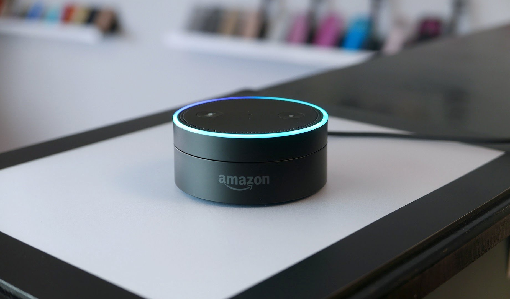 Conversational eCommerce: BOTs + AI - trends in eCommerce   Divante