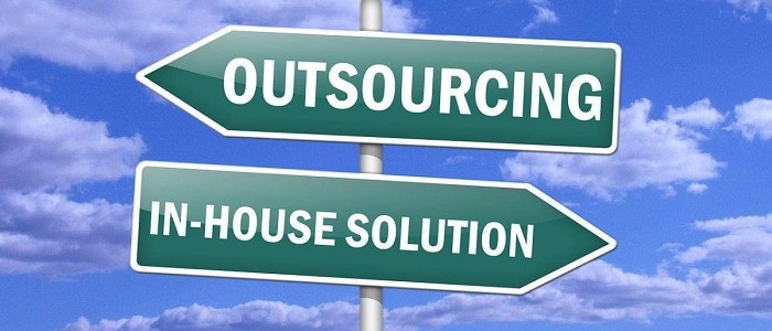 In-house vs outsourcing - which one is better for eCommerce | Divante
