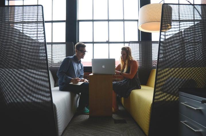 How content management can tools improve business results? | Divante
