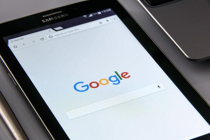 Mobile-first indexing and PWAs endorsing - Google changes | Divante