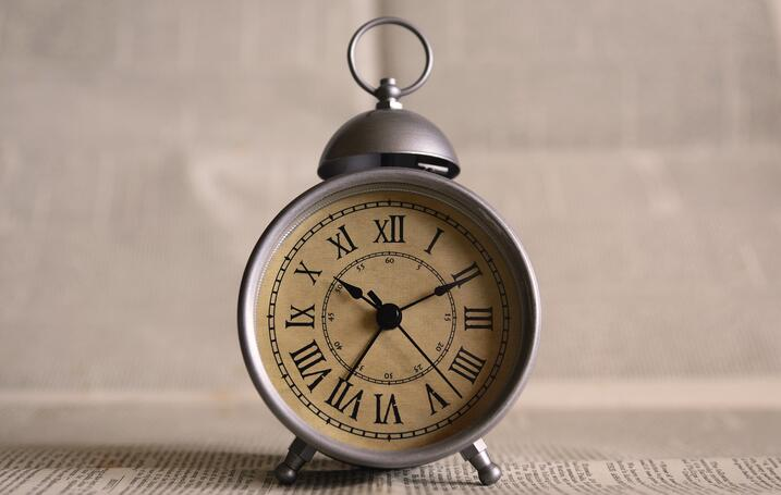 What should you do if your Board doesn't accept Time & Materials settlement?