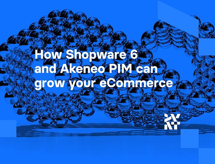 How Shopware and Akeneo can grow your eCommerce | Divante