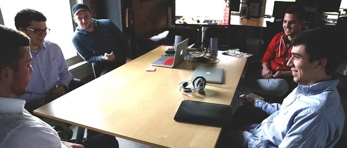 Divante will help startups grow faster