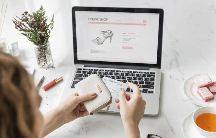Fashion eCommerce: startling business models | Divante