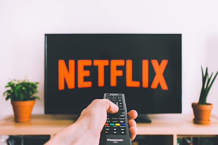 VOD Platform: why it's a good choice to increase your sales | Divante