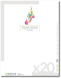 x20-HOLIDAY-design_concepts-cover