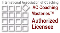Internationals Association of Coaching
