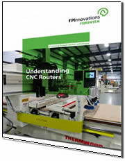 Understanding CNC Routers