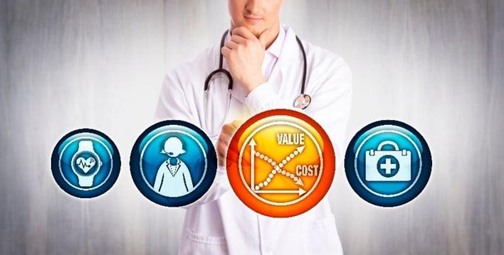 Population Health Management Solutions | HealthEC