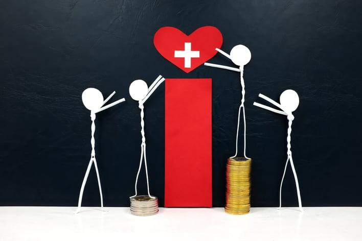 Future of Population Health | HealthEC