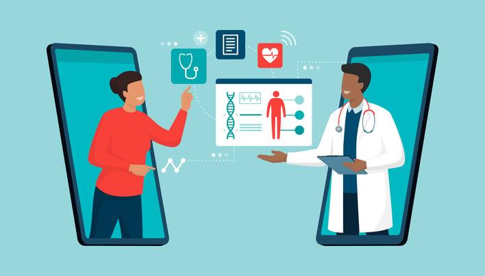 Population Health Management | HealthEC