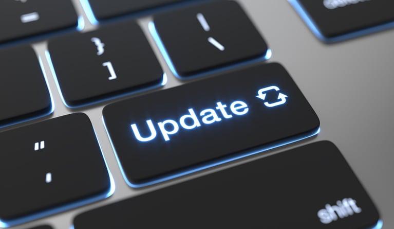 Wichtige Änderungen bei Microsoft Office 365 und Exchange Online