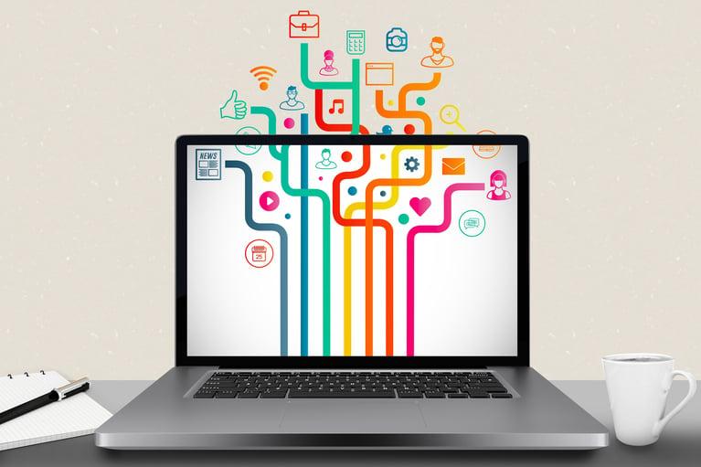 Virtuelle Desktops im Zeitalter der Grafik-Virtualisierung