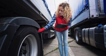 OBU1 Driver pentru taxa drum Ungaria